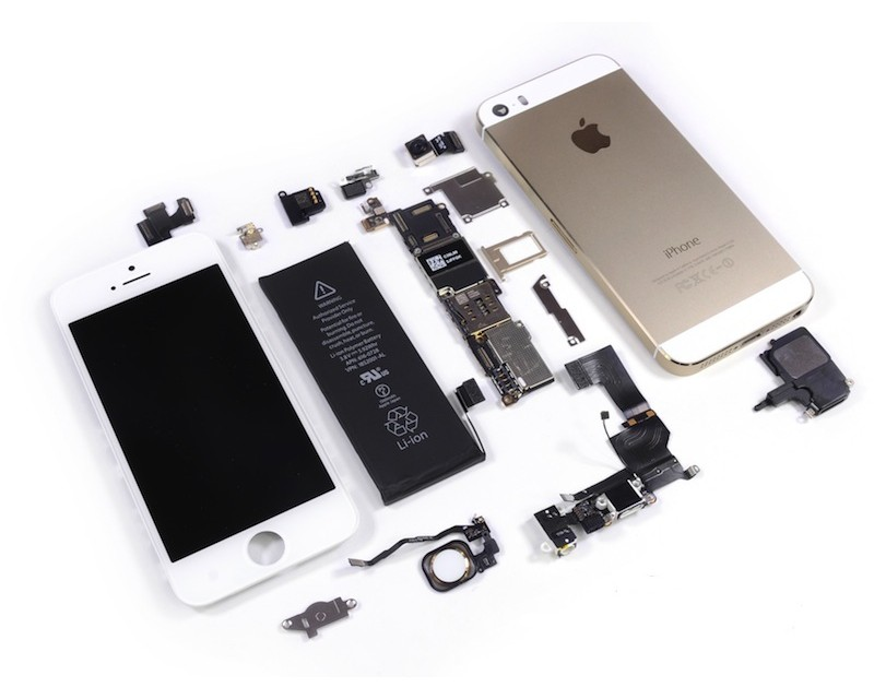 iphone5s-ekran-800x640
