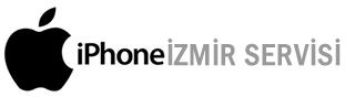 iPhone İzmir Servisi
