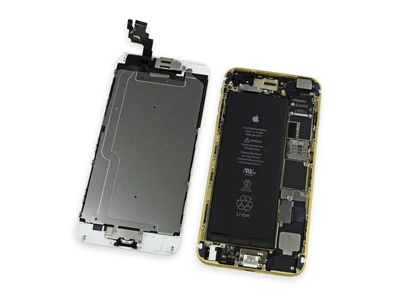 iphone-6-plus-ekran-degisimi
